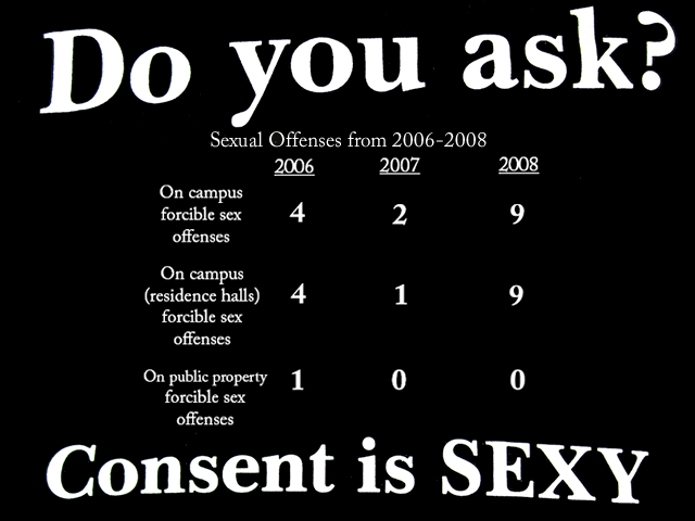Consent_is_sexy_infographic