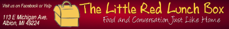 little-red-lunchbox