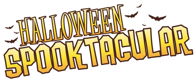 Second Halloween Spooktacular doubles down on community outreach ...
