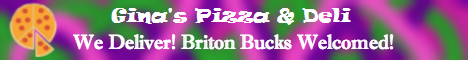 s Banner Ad Final (2)