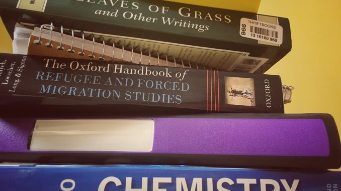 Cheap Textbooks Online >> Buying Books Not Breaking The Bank The Albion College