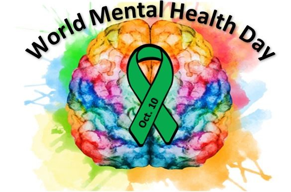 Opinion Breaking The Mental Health Stigma Is Up To Us The Albion College Pleiad Online